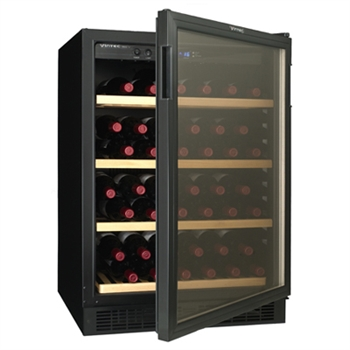 wine cooler - V50SGE